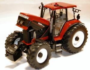 Ros 30142 modelo diecast escala 1 32 Fiat G240 Tractor