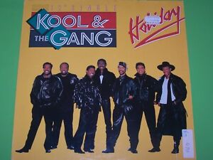 Kool-amp-The-Gang-Holiday-Maxi-12-034