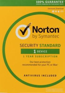 Norton-Security-Standard-3-0-2018-Download-1-Device-Email-Delivery