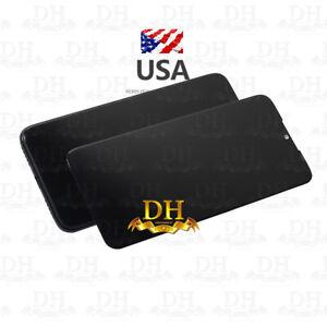 USA-pour-Xiaomi-Redmi-Note-7-Lcd-Affichage-ecran-Tactile-Numeriseur-Cadre-de-remplacement