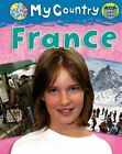 France by Annabelle Lynch (Paperback, 2013)