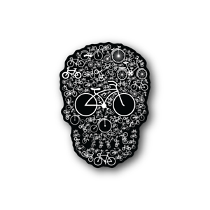 Caf-Bicycle-Skull-Vinyl-Stickers-cafbicycleskull