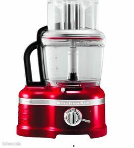 pour KitchenAid Mixer NEUF W10119326 Contrôle Plaque