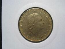 Italien 200 Lire 1978  (271)