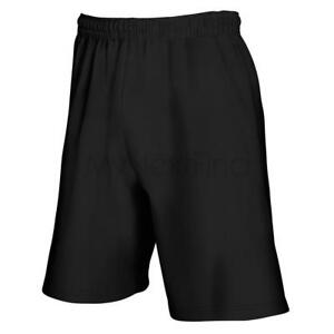 Fruit-of-the-Loom-Lightweight-Shorts