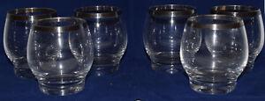 Theresienthal-6-Design-Glaeser-Silber-Feinsilber-Gebrueder-Deyhle-Vintage-Whisky
