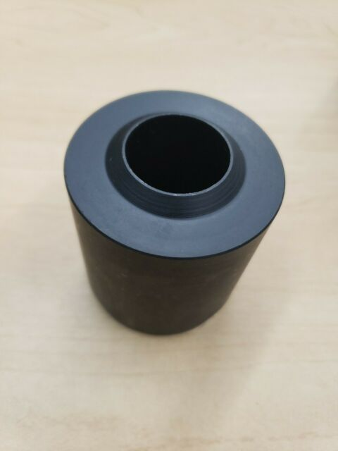 Astro Pneumatic AST-7897-16 Ball Joint Press Adapter