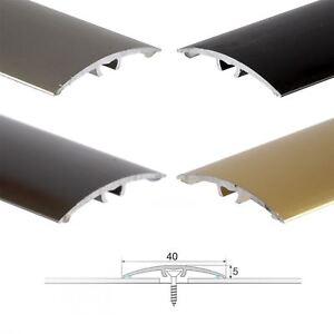 BeeSwift CARC22M Arc Compliant Long Sleeve