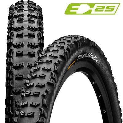 28/×2,15/´/´ Continental Trail King 2.2 Performance Fahrrad Reifen //// 55-622