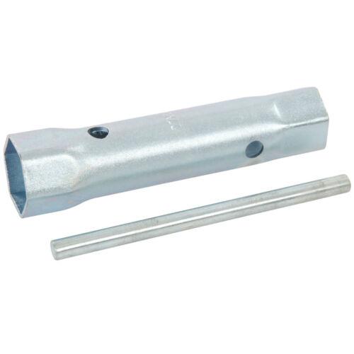 27 x 32mm Tap Back Nut Spanner Wrench Plumbers Sink Bath Basin Monoblock