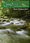 The Crooked Path Journal Issue 1 by Pendraig Publishing (Paperback / softback, 2008)