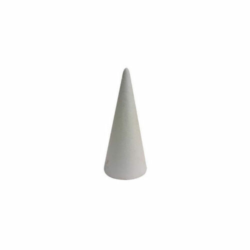 Höhe 20 cm PREISHIT Styroporkegel