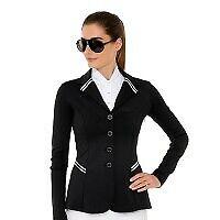 C-CLEARANCE-SALE-Spooks-New-Stripes-Show-Jacket-BLACK-WAS-225-99-NOW-152-99