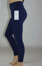 Lululemon Align Pant II size 4 Hero Blue NWT Royal Blue Yoga Pants Legging NEW
