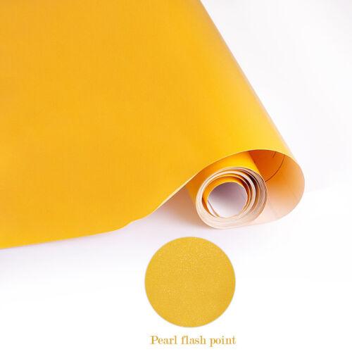 0.61M*5M Folie selbstklebend Möbelfolie Küchenrückwand Spritzschutz Wandbild DHL