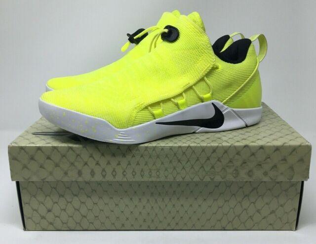 Nike Air Kobe Bryant AD NXT HMD Size 10