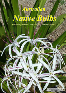 Australian-Native-Bulbs-booklet