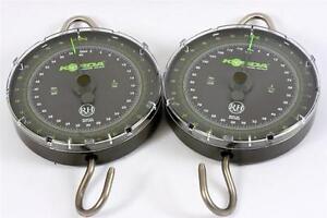 Korda-120lb-Scales-by-Reuben-Heaton-Carp-Fishing