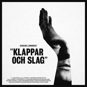 Oskar-Linnros-034-Klappar-Och-Slag-034-2013