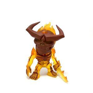 Funko Mystery Minis Marvel Thor: Ragnarok Surtur Vinyl Figure 1/24