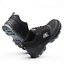UK Mens safety Trainers Shoes Work Steel Toe Cap Composite Hiker Ankle Boots