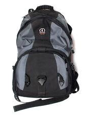 Tamrac backpack camera bag for SLR/DSLR & 17' Laptop
