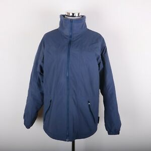 Columbia-Coat-Jacket-Women-039-s-S-Blue