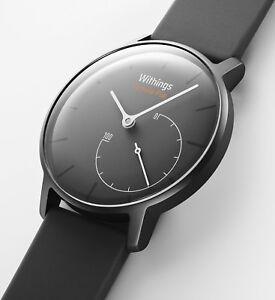 Withings-Activite-Pop-Smartwatch-Aktivitaets-und-Schlaftracker-schwarz