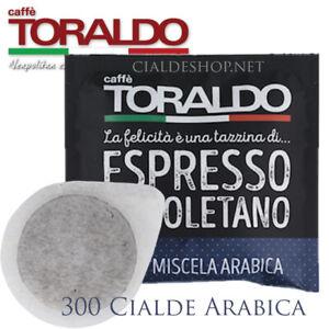 300-Cialde-Ese-Toraldo-Arabica