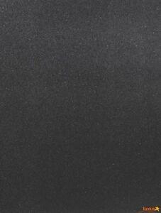234534 Noir Paillettes Uni Texture Noir Enfants Club Rasch Papier