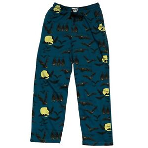 Pj Sleep In Lazyone Uomo Dark per Pantaloni adulti The qwHgCzO