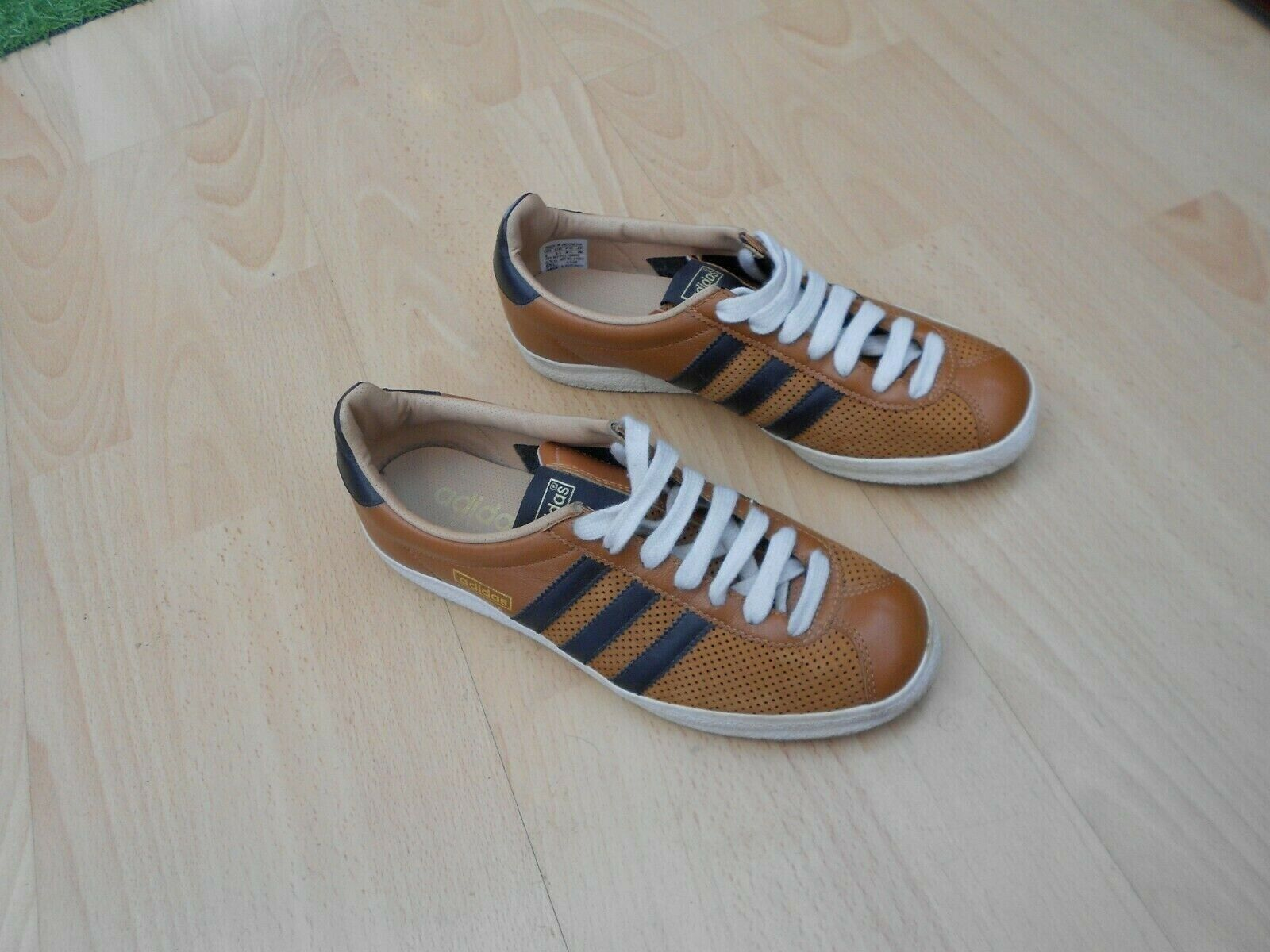 adidas han solo scarpe da ginnastica
