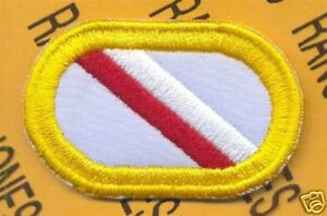 26th-Pathfinder-Airborne-Aviation-para-oval-patch-1