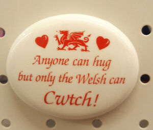 Cwtch welsh dating agency