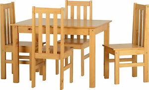 Ludlow-Contrasting-Oak-Dining-Set-with-4-Chairs