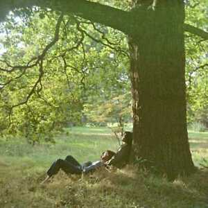 Plastic Ono Band 50th Ann. Edition by John Lennon (CD, 2021, Universal)