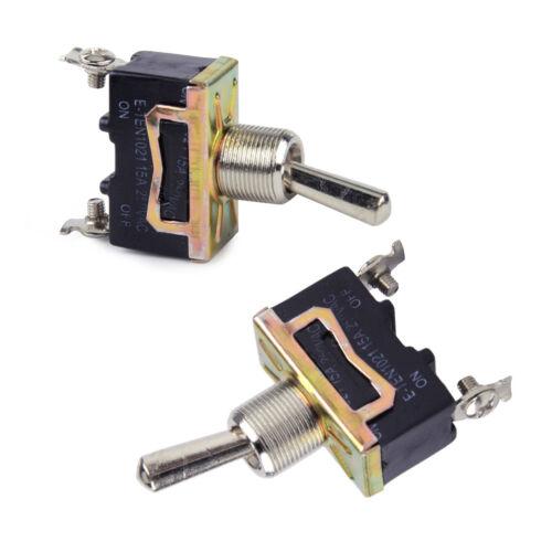 5 Stücke 6-IN-1 Utili Schlüsselwerkzeug Schlüsselanhänger Schlüsselanhänger hc