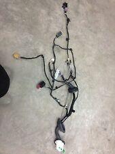 s l225 chevrolet gm oem 2010 equinox front door wire harness left 2008 equinox door wiring harness at soozxer.org
