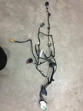 s l225 chevrolet gm oem 2010 equinox front door wire harness left  at bayanpartner.co