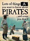 Pirates by David West (Hardback, 2014)