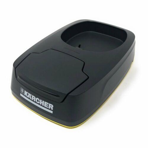 Kärcher Ladestation für Akku Typ 4.633-083.0 für Fenster-Sauger WV 5 Premium
