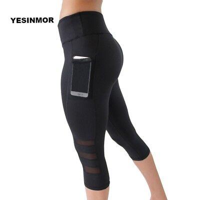 Boost Push Up Leggings Unrestory 4
