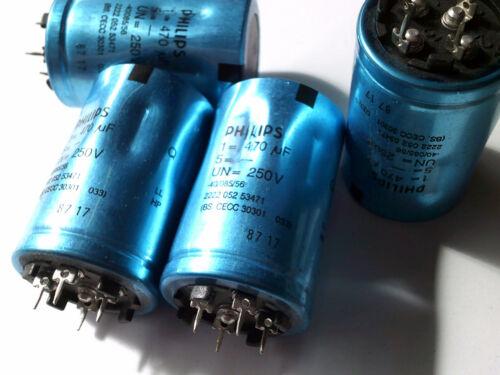 Adhesivo 127X Forrado De Calor Shrink Tubería Sleeving 2:1 resistente a la intemperie Heatshrink RS