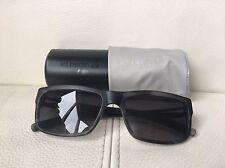 ic! Berlin Sunglasses - Nameless 2012 Graphite