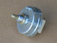 Headlight Switch For John Deere Light Jd 2020 2030 2250 Windrower 2254 Combine
