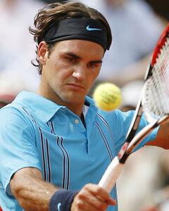 Federer-Roger-29413-8x10-Photo