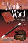 The Amulet Wand by Danielle Peak (Paperback / softback, 2007)