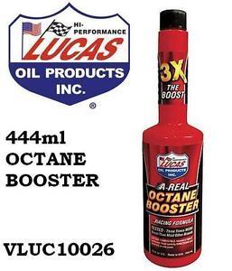 Nuevo-tratamiento-de-rendimiento-de-carreras-de-formula-de-Lucas-Combustible-Gasolina-Octane-Booster