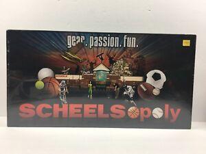 Scheelsopoly by Scheels Spiele