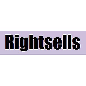 rightsells